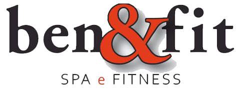 Ben&fit SPA e Fitness