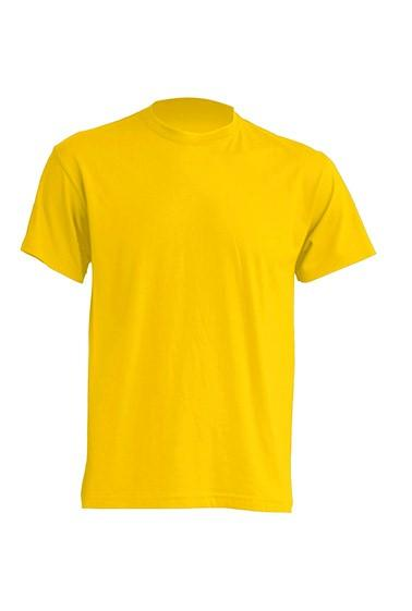 Stampa T-Shirt Digitale a colori
