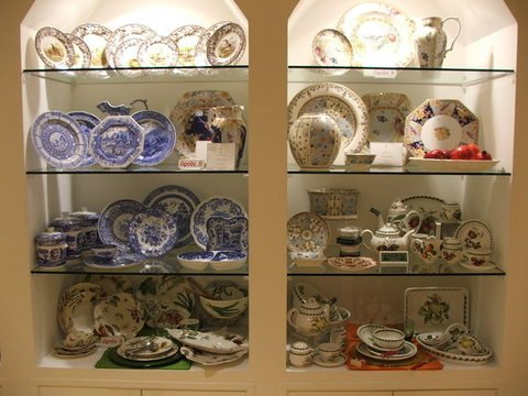 www.spode.co.uk