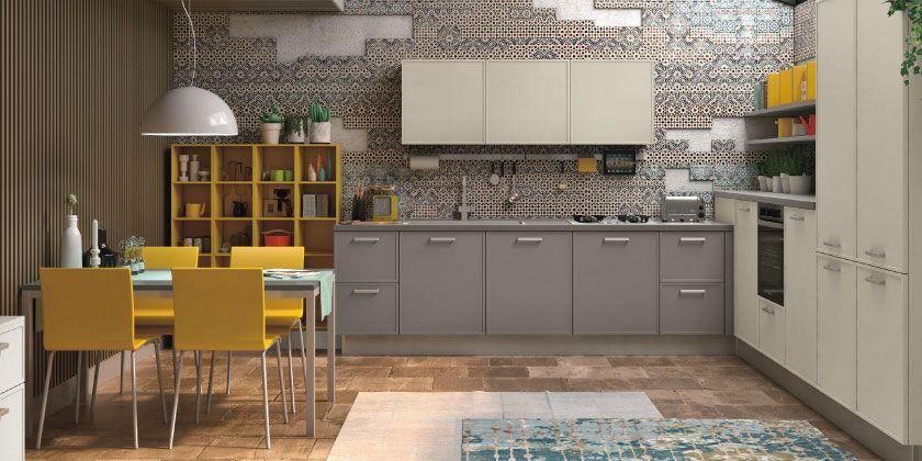 Cucine componibili a catania creo kitchens cucine componibili cucine componibili catania - Cucine da incubo catania ...