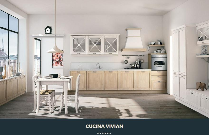 Cucine componibili creo kitchens a catania cucine for Cucine shop on line