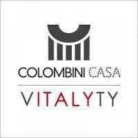 COLOMBINI S.A.