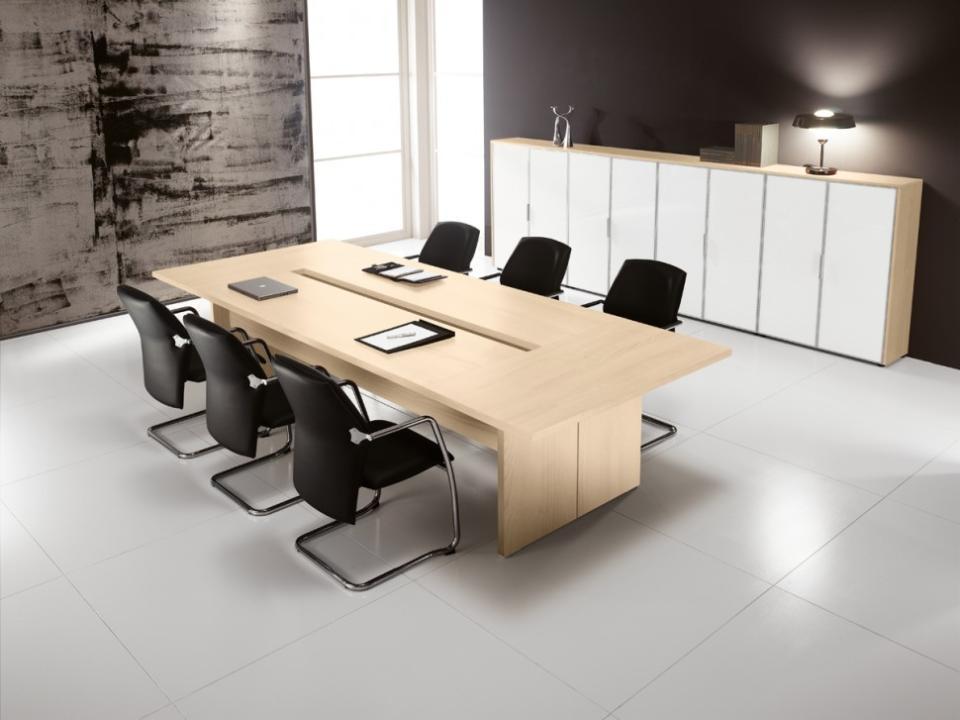 Arredamento Per Ufficio Catania : Mobili ufficio catania. sedia poltrona scrivania ufficio with mobili