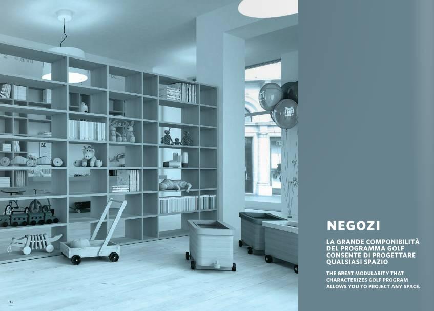 Awesome Negozi Mobili Catania Ideas - acrylicgiftware.us ...
