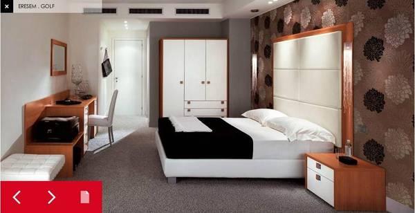 Arredamento contract a catania hotel case vacanza b b negozi colombini group golf catania - Recensioni camerette colombini ...
