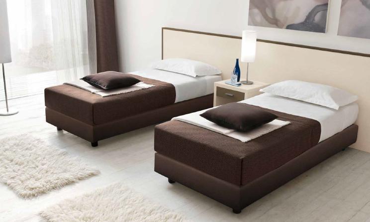 Arredamento contract hotel b b negozi case vacanza mab for Arredamento b b