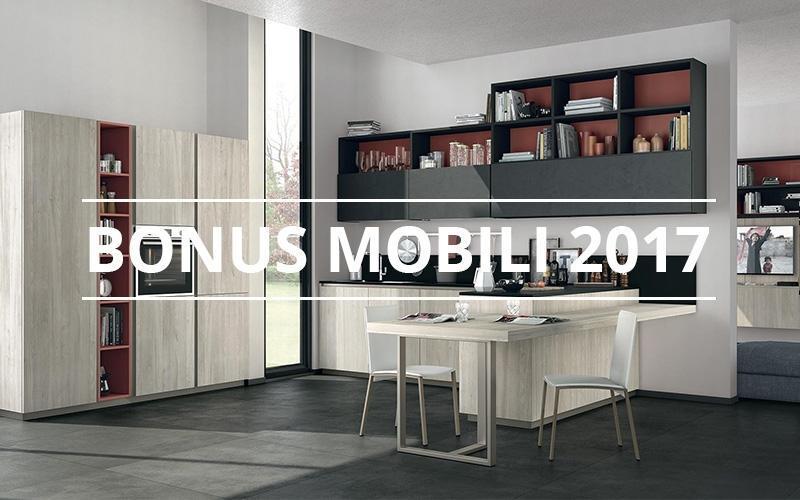 Nuovo Centro Mobili Torre di Nunzio Torre & C s.a.s. - www ...