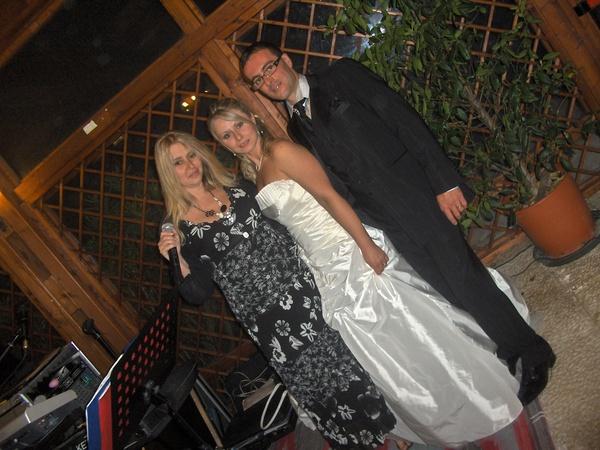 Matrimonio In Jazz : Photo gallery marsala trapani