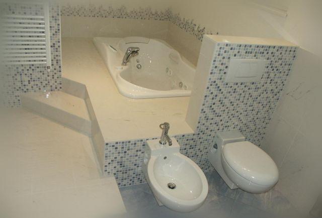 Realizzazioni showroom catania - Perdita sifone lavabo cucina ...