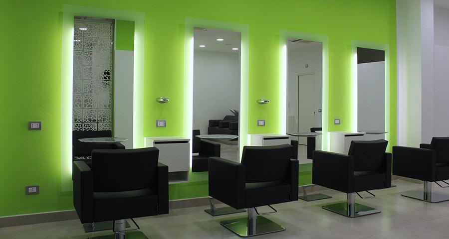 Arredamento low cost milano for Arredamenti low cost