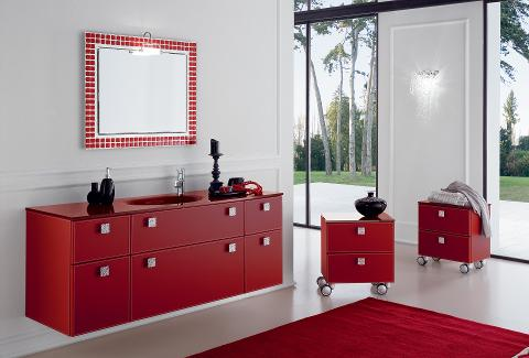 ags arredamenti interior design trapani