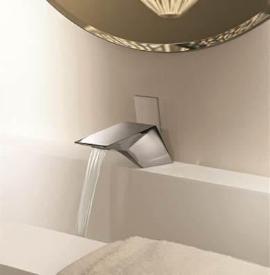 Rubinetteria fantini accessori arredo bagno biancavilla for Bagno fantini
