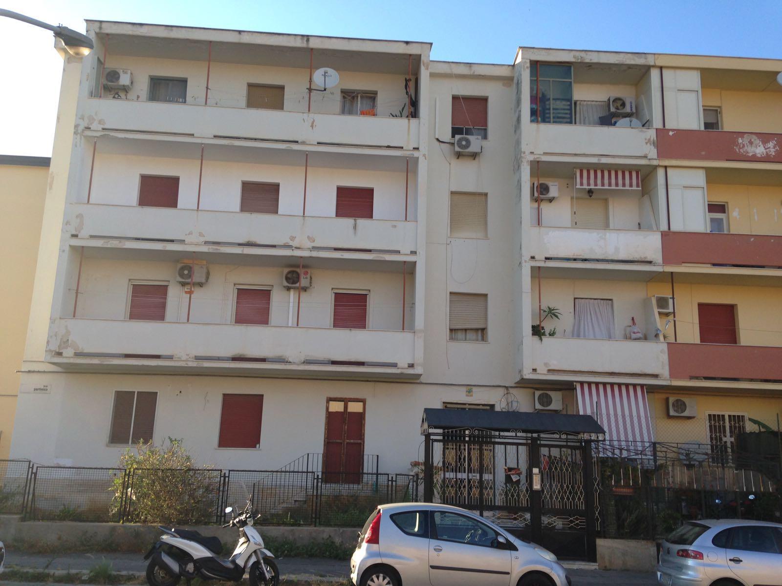 Vendita Appartamento Partinico