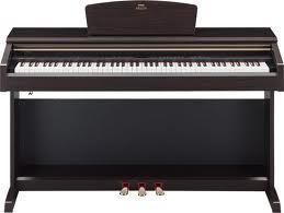Piano digitale Yamaha YDP143