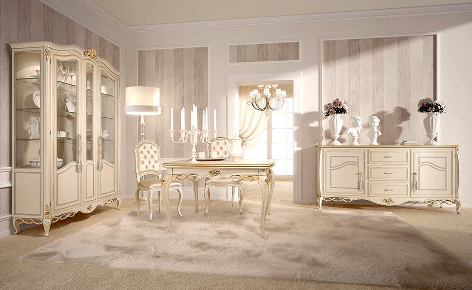 Arredare Sala Da Pranzo Moderna : Arredamento moderno sala da pranzo. with arredamento moderno sala da