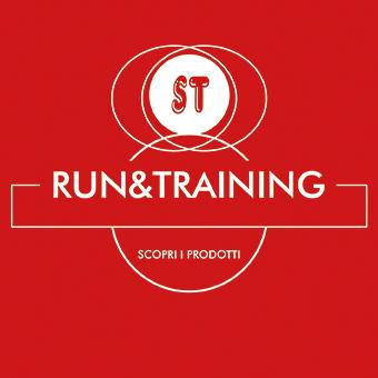 Running e Training