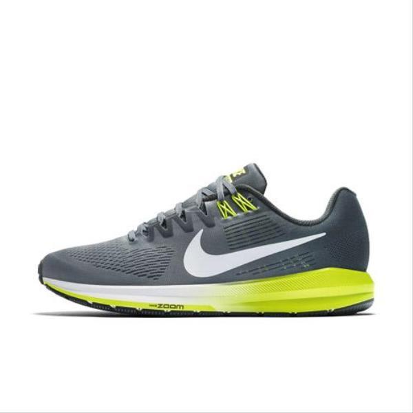 Air Zoom Structure NIKE 21