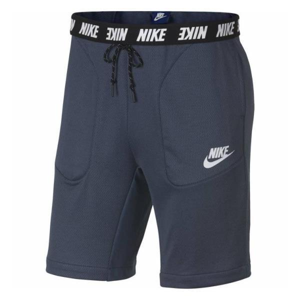 Short Sportswear Advantage 15 NIKE