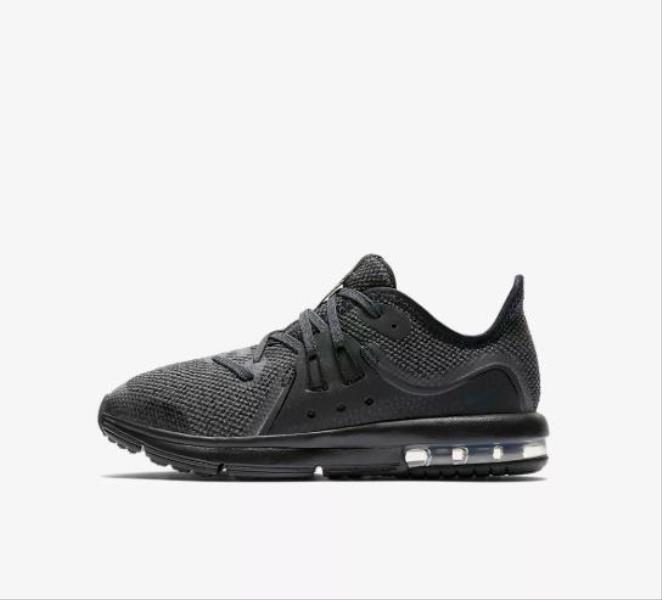 Air Max Sequent PS NIKE