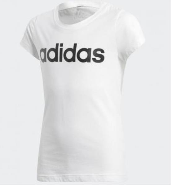 T-shirt Essentials Linear ADIDAS