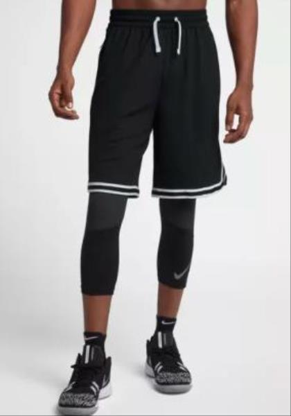 Short Basket Dri-fit DNA NIKE