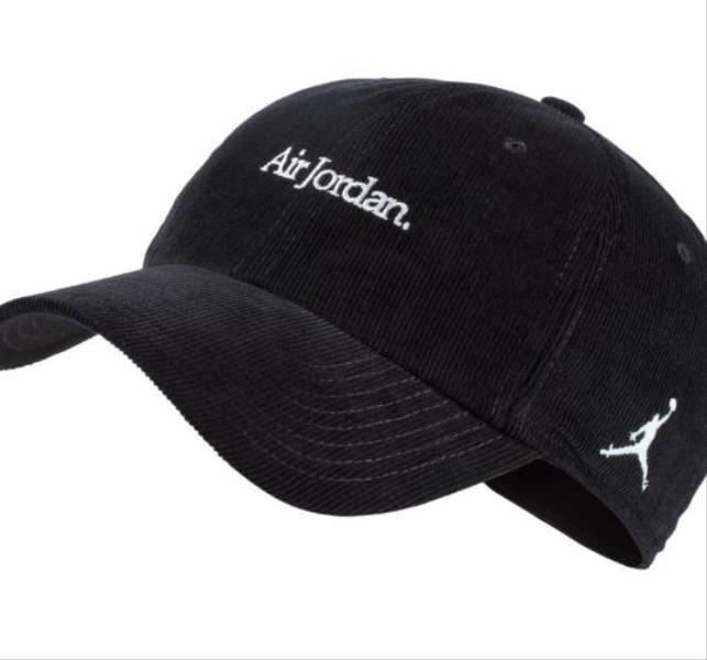 8bbdaabcbe Cappello Jordan vellluto NIKE - Alcamo (Trapani)