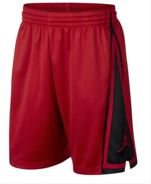 Short Dri-fit Franchise NIKE