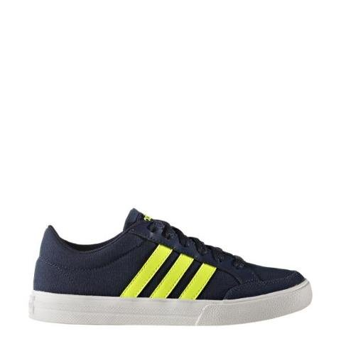NEO CLOUDFOAM VS SET bambino ADIDAS