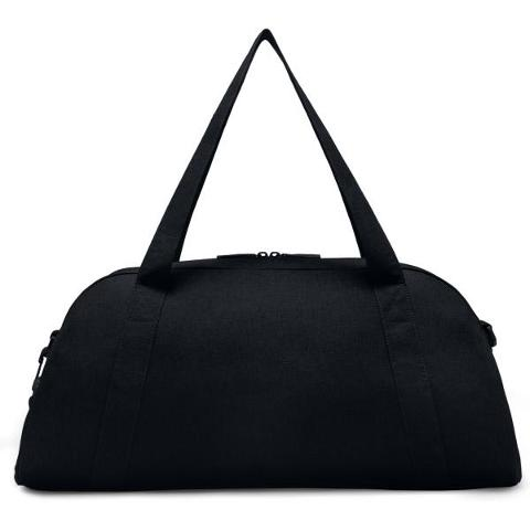 Borsone Gym Club Training Duffel  NIKE