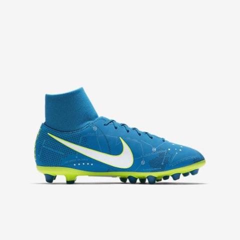 JR Mercurial Vctry 6  NIKE DF ag