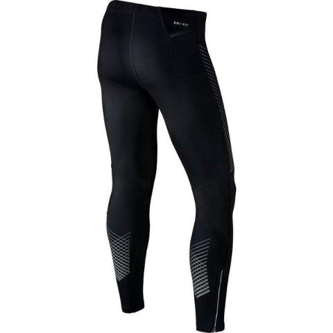 Pantalone Power  NIKE Running
