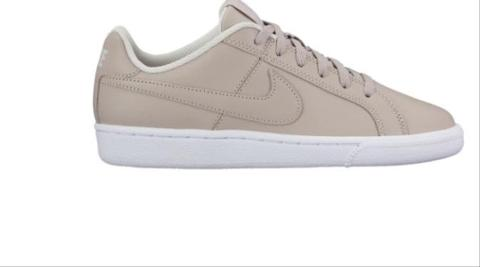 Court Royale GS NIKE