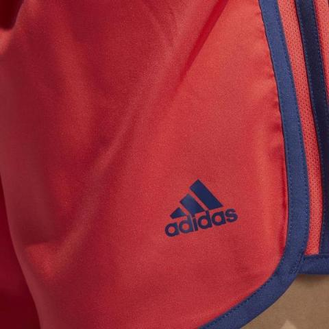 Short M10 Icon ADIDAS running