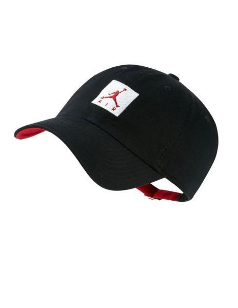 Cappellino Jordan Jumpman Air NIKE - Alcamo (Trapani) 48ecadad0363