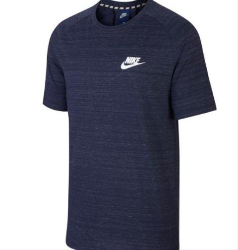 T-shirt Sportswear Advantage 15 NIKE