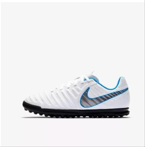 Tiempox Legend VII Club TF JR NIKE