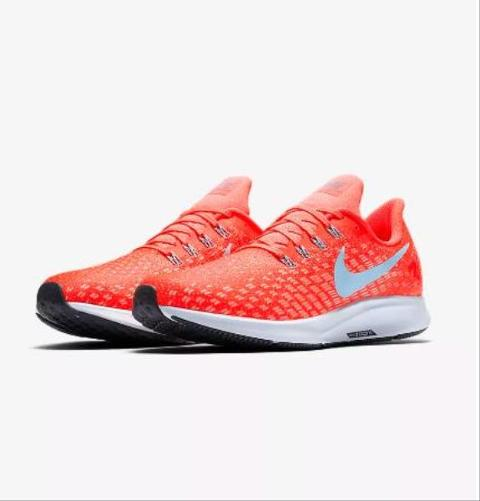 Air zoom pegasus NIKE 35