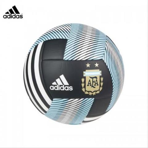 Pallone Russia 2018 Argentina ADIDAS