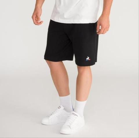 Short Essentials Regular Le Coq Sportif