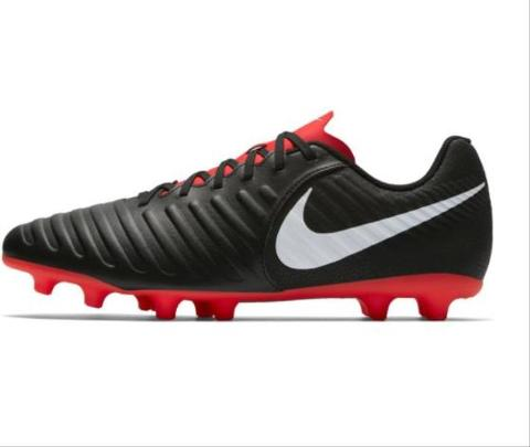 Tiempo Legend 7 Club MG NIKE