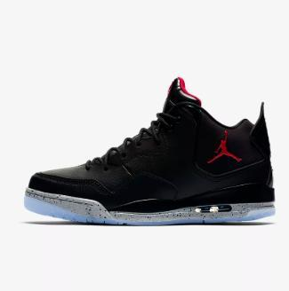 Jordan Courtside 23 Gs NIKE
