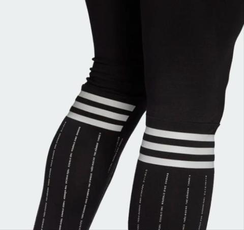 Leggings Sport ID ADIDAS