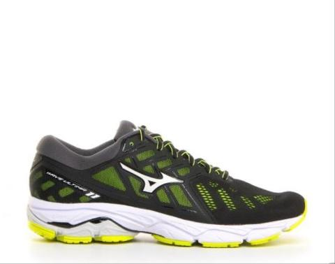 Wave Ultima Mizuno 11