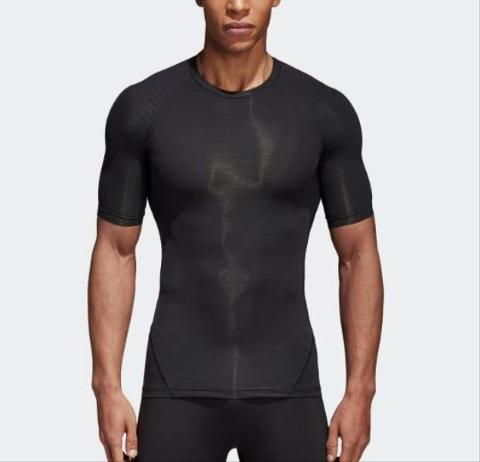 T-shirt Alphaskin Tech ADIDAS