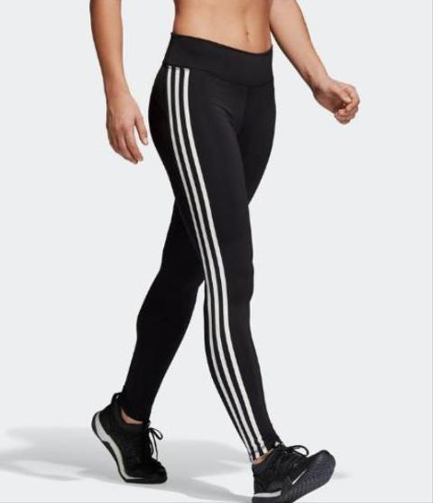 Tight Believe 3 Stripes ADIDAS