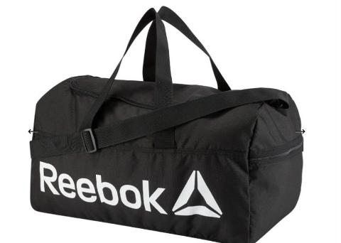Borsone Active Core Medium REEBOK