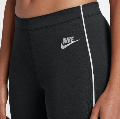 Leggings Sportswear NIKE