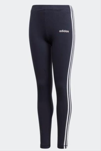 Leggings 3 Stripes ADIDAS