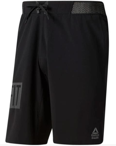 Short Crossfit Epic base REEBOK