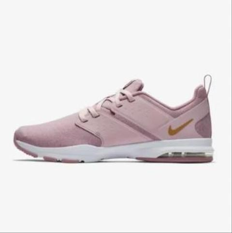 Wmns Air Bella  NIKE